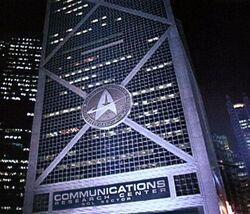 CommunicationsResearchCenter2377