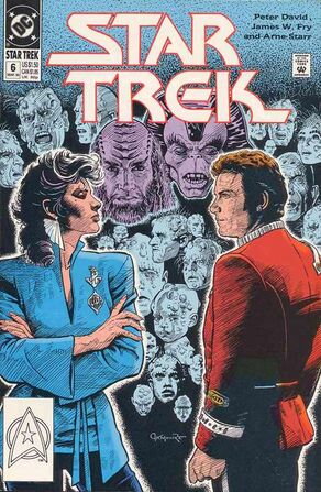 DC TOS vol2 no6 comic.jpg