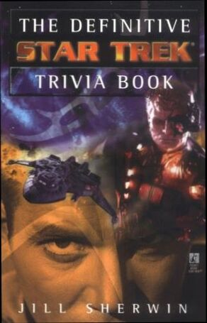 Definitive Star Trek Trivia Book.jpg