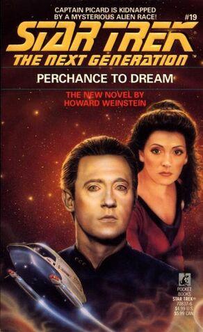 Perchance to Dream cover.jpg
