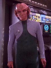 Rom in Uniform