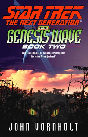 The Genesis Wave, Book Two cover.jpg