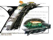DS9 Bewaffnung 4