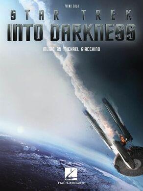 Star Trek Into Darkness (songbook cover).jpg