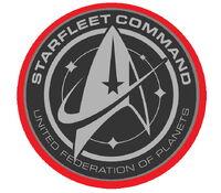 Starfleet Command-0003