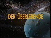 TAS 1x06 Titel (VHS)