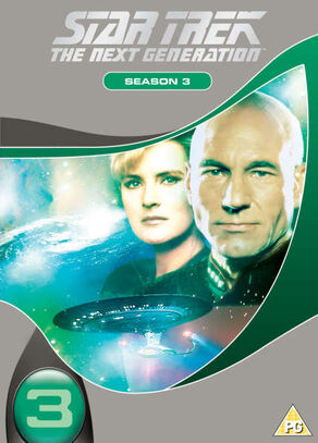 TNG Season 3 DVD-Region 2 new.jpg