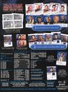 The Quotable Star Trek Deep Space Nine Sell Sheet Back