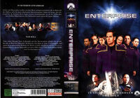 VHS-Cover ENT 1-11