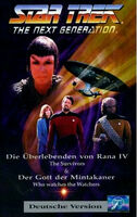VHS-Cover TNG 3-02