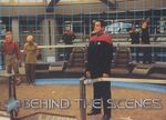 Voyager - Season One, Series One Trading Card 89