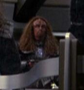 Boarding Klingon 3 2377