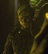 Borg in cargo bay 2 4