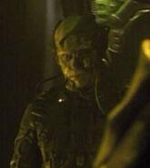 Borg in cargo bay 2 4