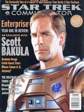 Communicator issue 139 cover.jpg