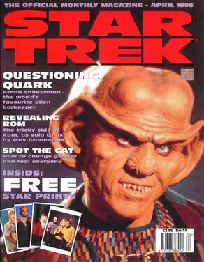 STM issue 14 cover.jpg