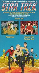 TAS VHS US 2