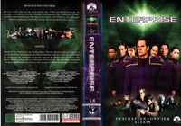 VHS-Cover ENT 1-08