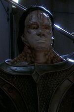 Cardassian Camp 371 prisoner 2