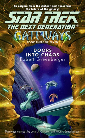 Doors Into Chaos cover.jpg
