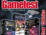 Gamefest: Star Trek Classics