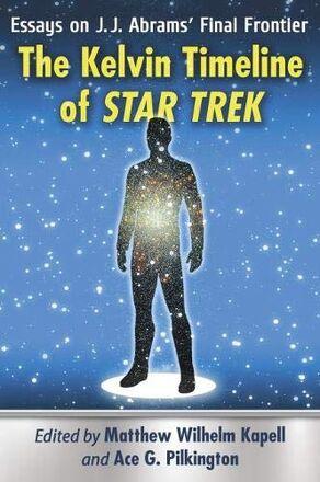 Kelvin Timeline of Star Trek.jpg