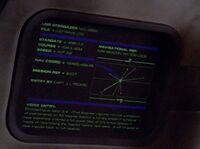 Mission Maxia Zeta system-0000 TNG S01E09 The Battle