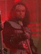 Rite of Ascension Klingon 6