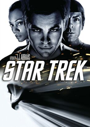 Star Trek DVD Region 1 cover.jpg