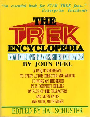 Trek Encyclopedia.jpg
