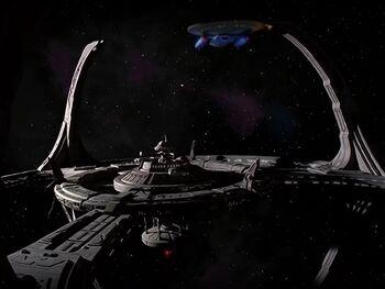 USS <i>Leeds</i>