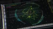 Fleet triangulation plan