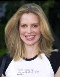 Kristinbauer