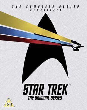 Star Trek The Original Series - Complete Series DVD, Region 2 cover.jpg
