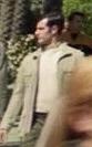 Starfleet hq civilian 2399 10