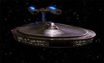 USS <i>Hathaway</i>