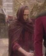 Bajoran settler 5