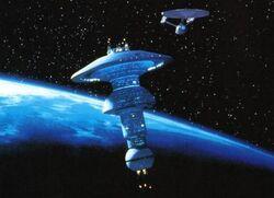 Earthspacedock4