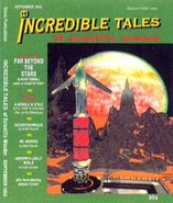 Incredible Tales - Sept 53
