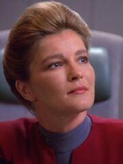 Kathryn Janeway 2372