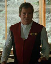 Kirk 2371