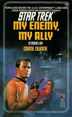 My Enemy, My Ally cover.jpg