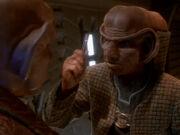 Rom stellt Quark wegen Manipulation zur Rede
