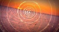 Sonnensystem antik