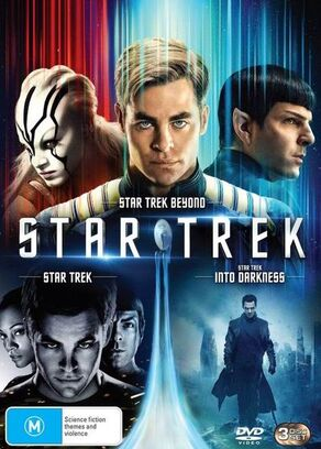 Star Trek 3 Movie Collection Region 4 cover.jpg