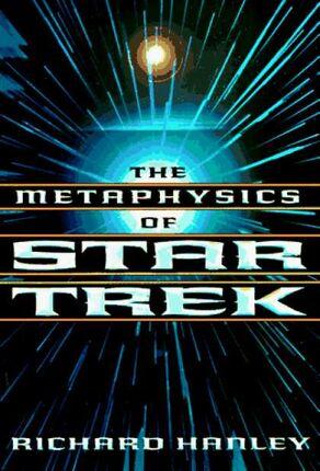 The Metaphysics of Star Trek.jpg