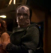 Cardassian guard 1 2346