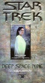 DS9 050 US VHS