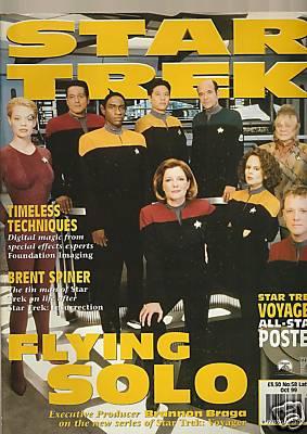 STM issue 58 cover.jpg