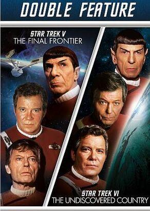 ST V & VI DVD cover.jpg
